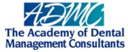 Academy Dental of Management Consultants